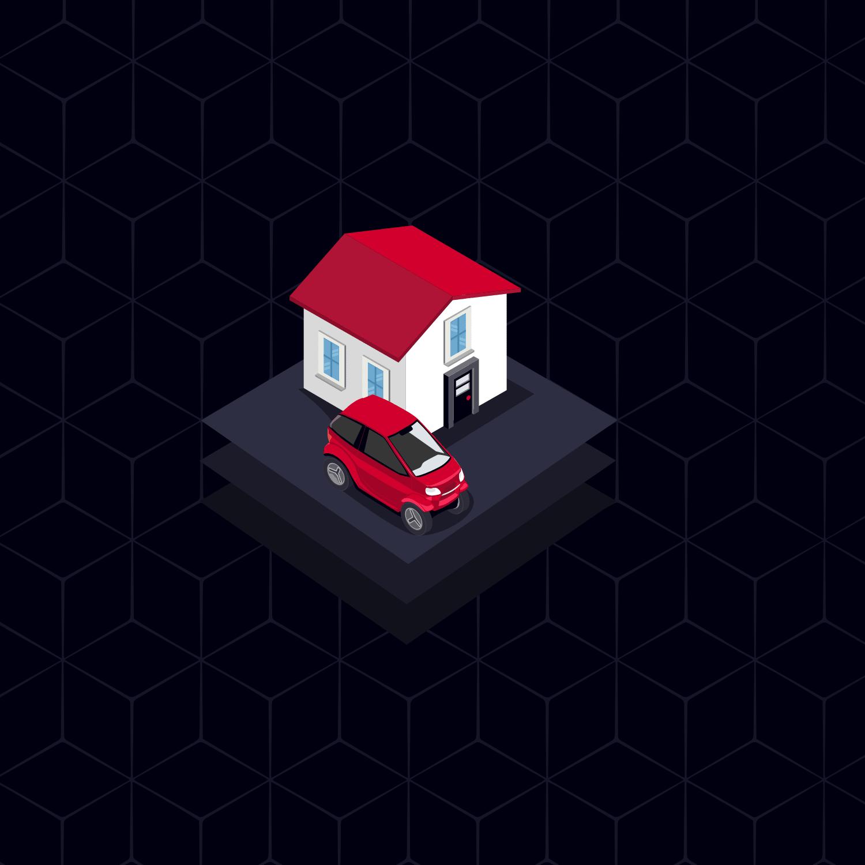 Asset_tokenization_preview