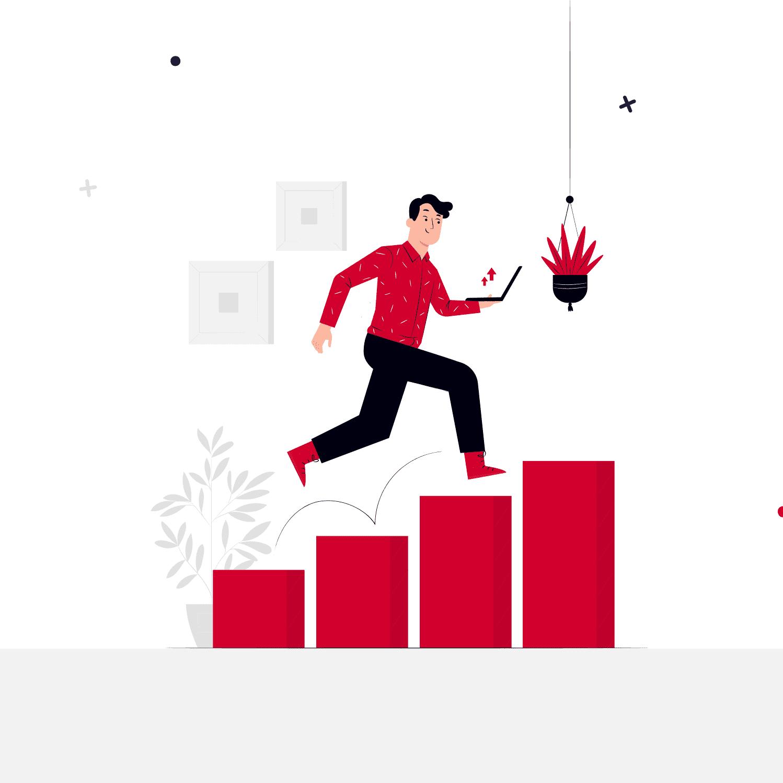 IdeaSoft Achievements 2020 preview