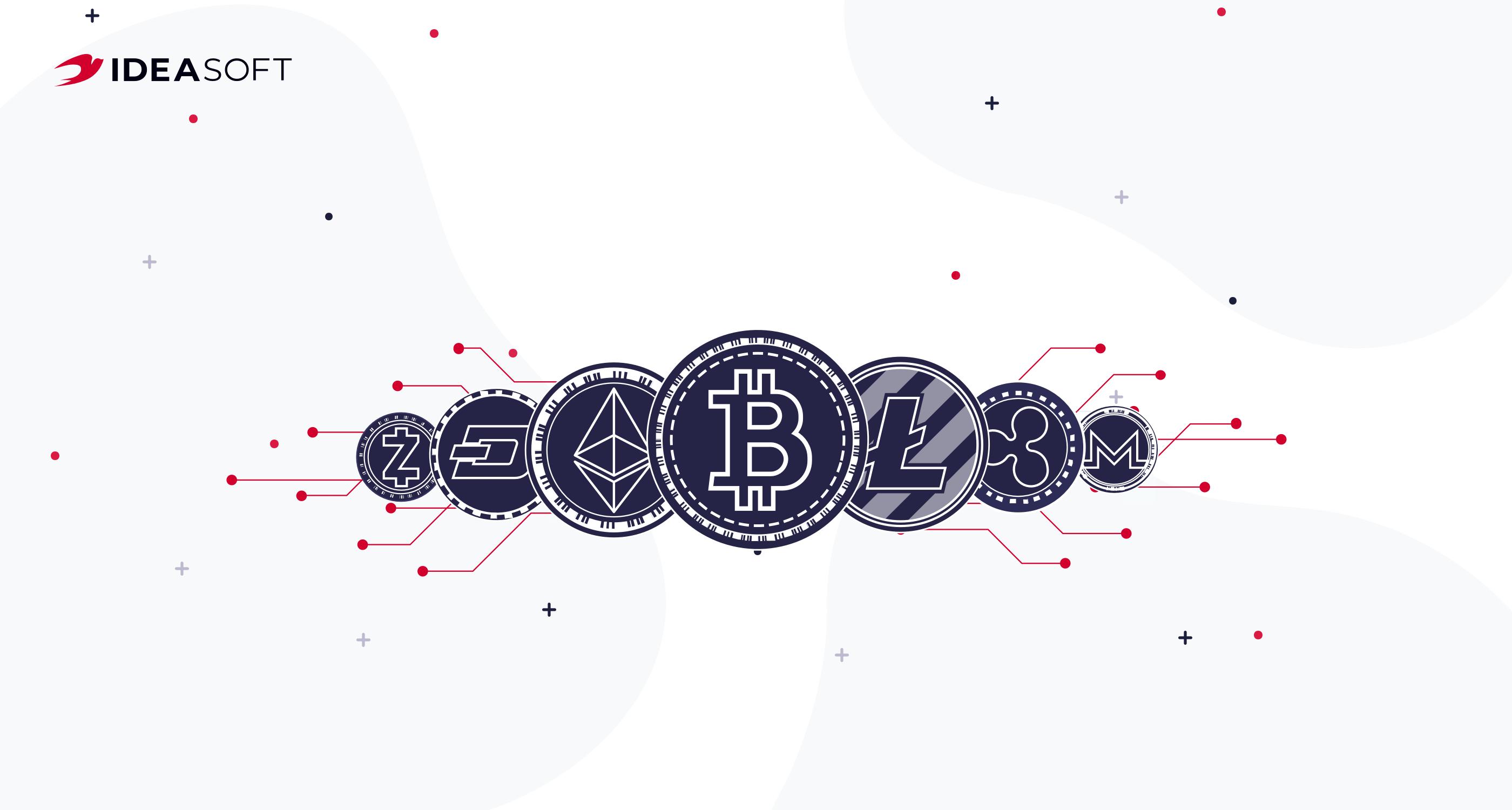How to build crypto exchange platform