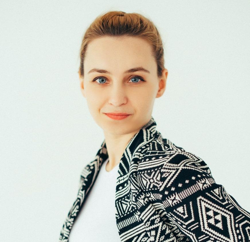 Iulia IdeaSoft