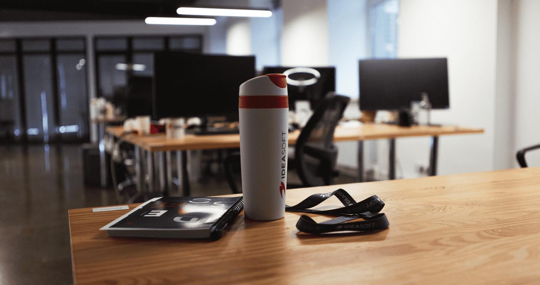 slider_office_image
