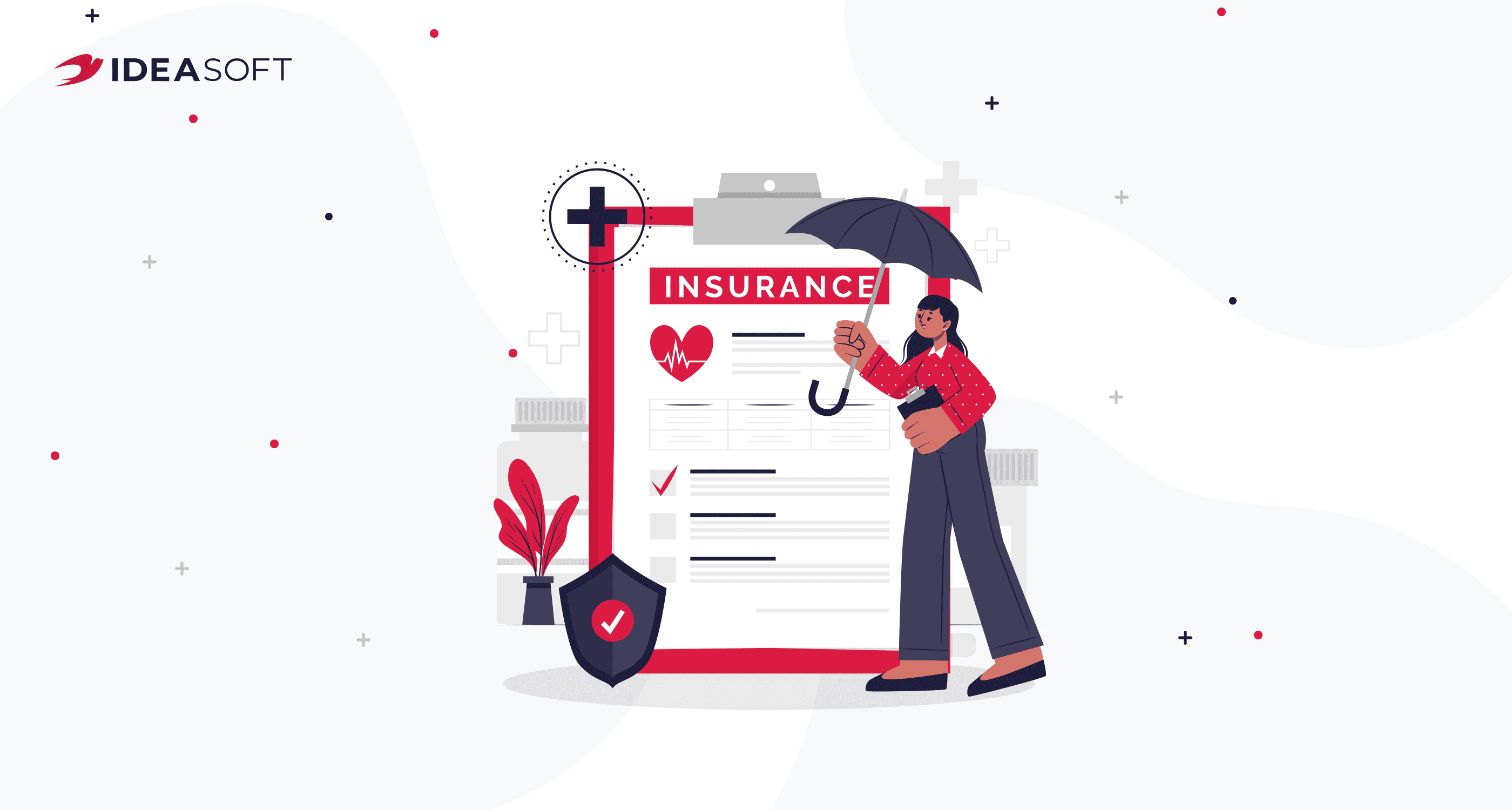 Cover insurance tech trends 2021