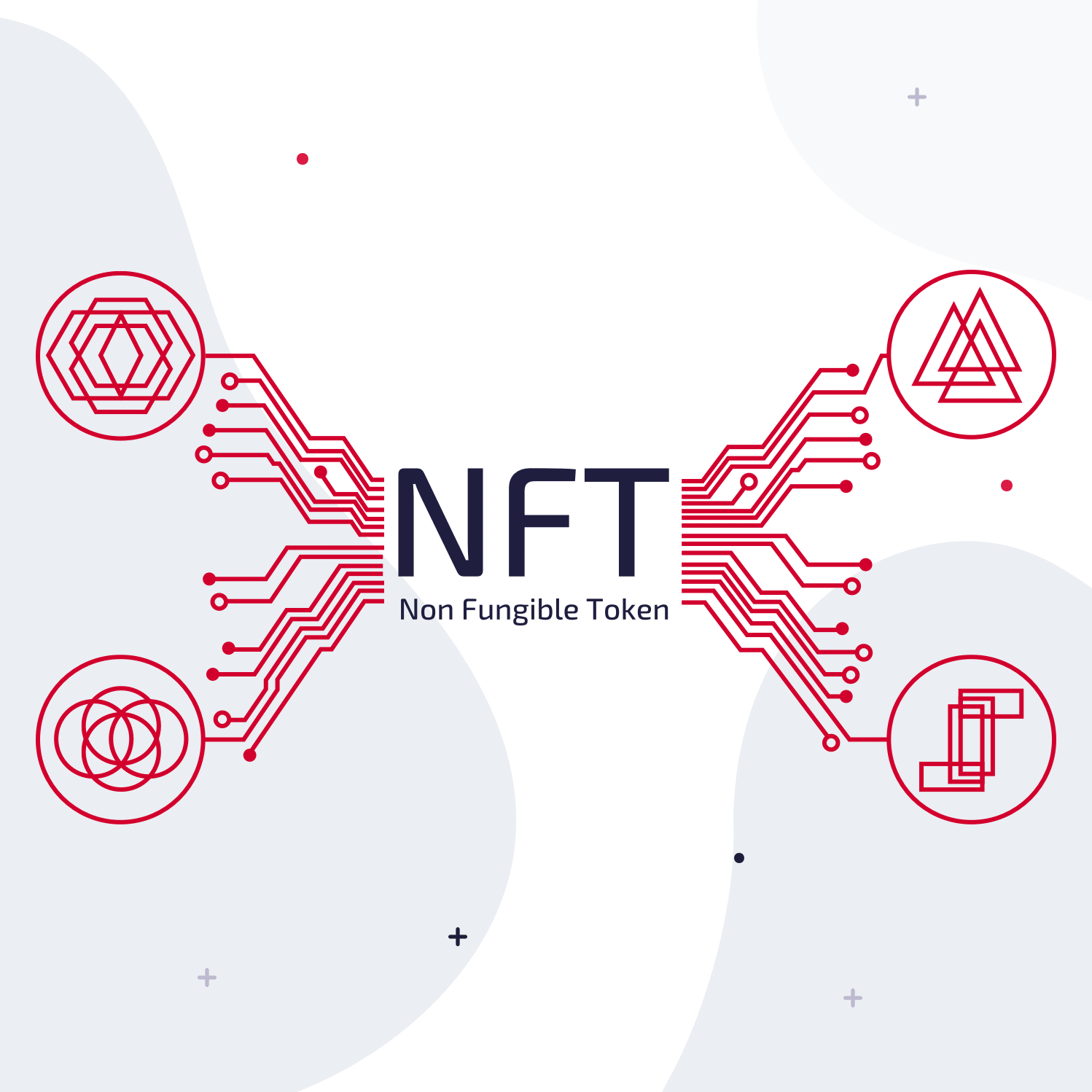What is nft preview