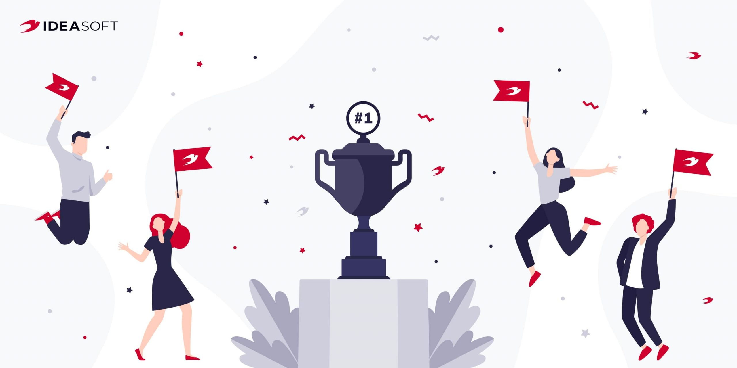 Best ukrainian developers 2021 cover