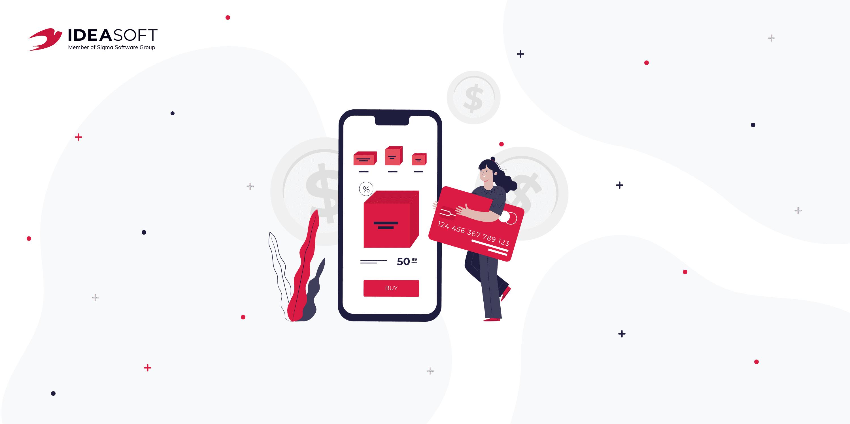 mobile banking app development cover