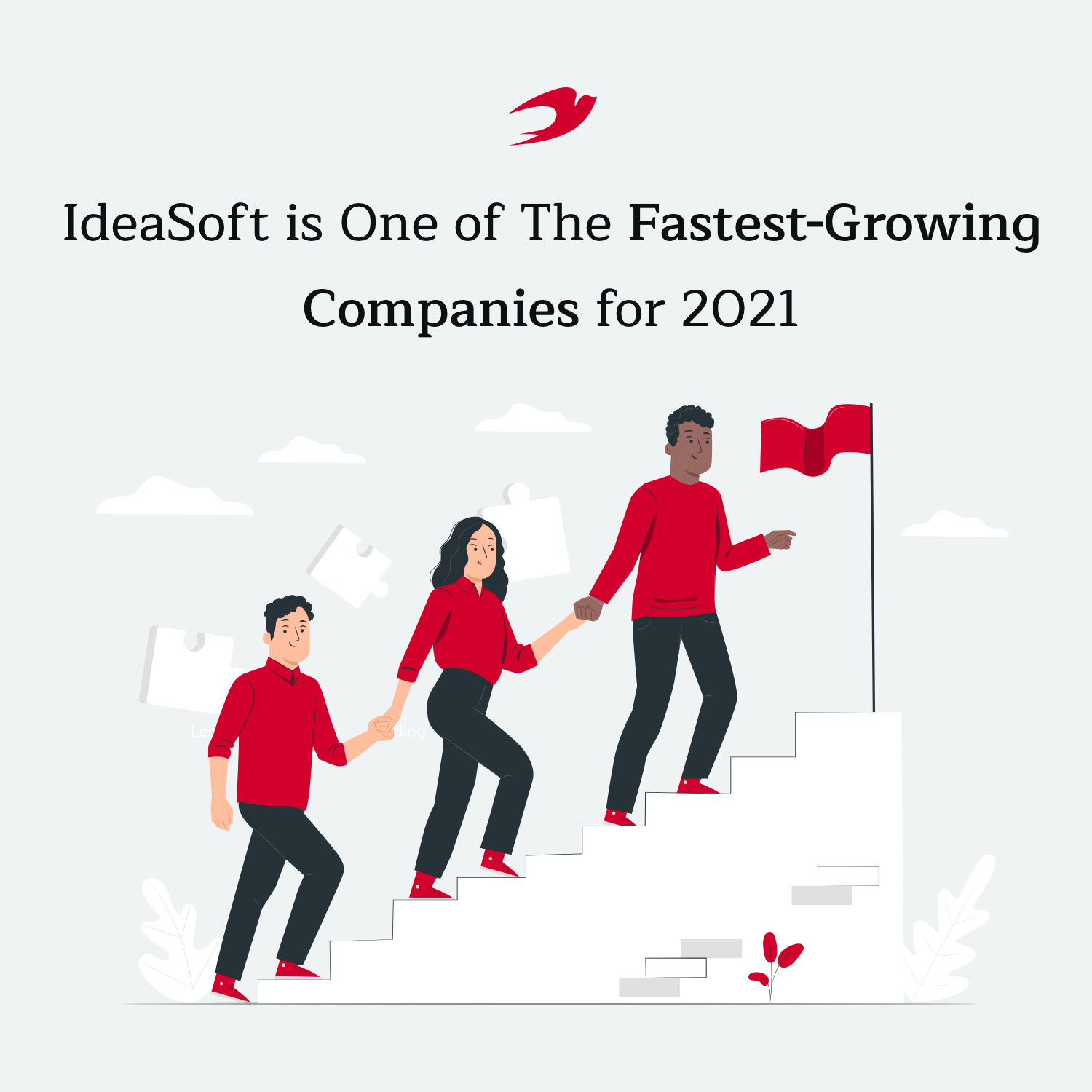 ideasoft is a fastest-growing company preview