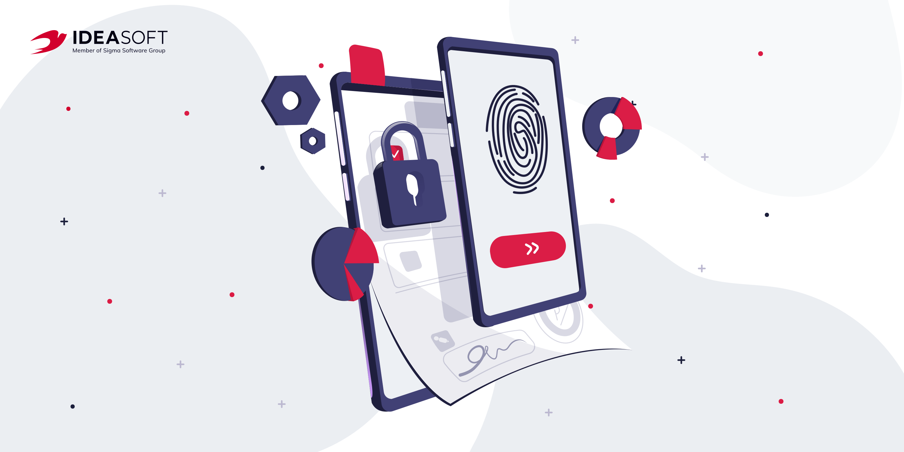 mobile app security features cover
