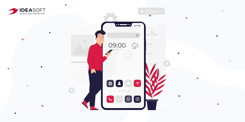 mobile app testing cover