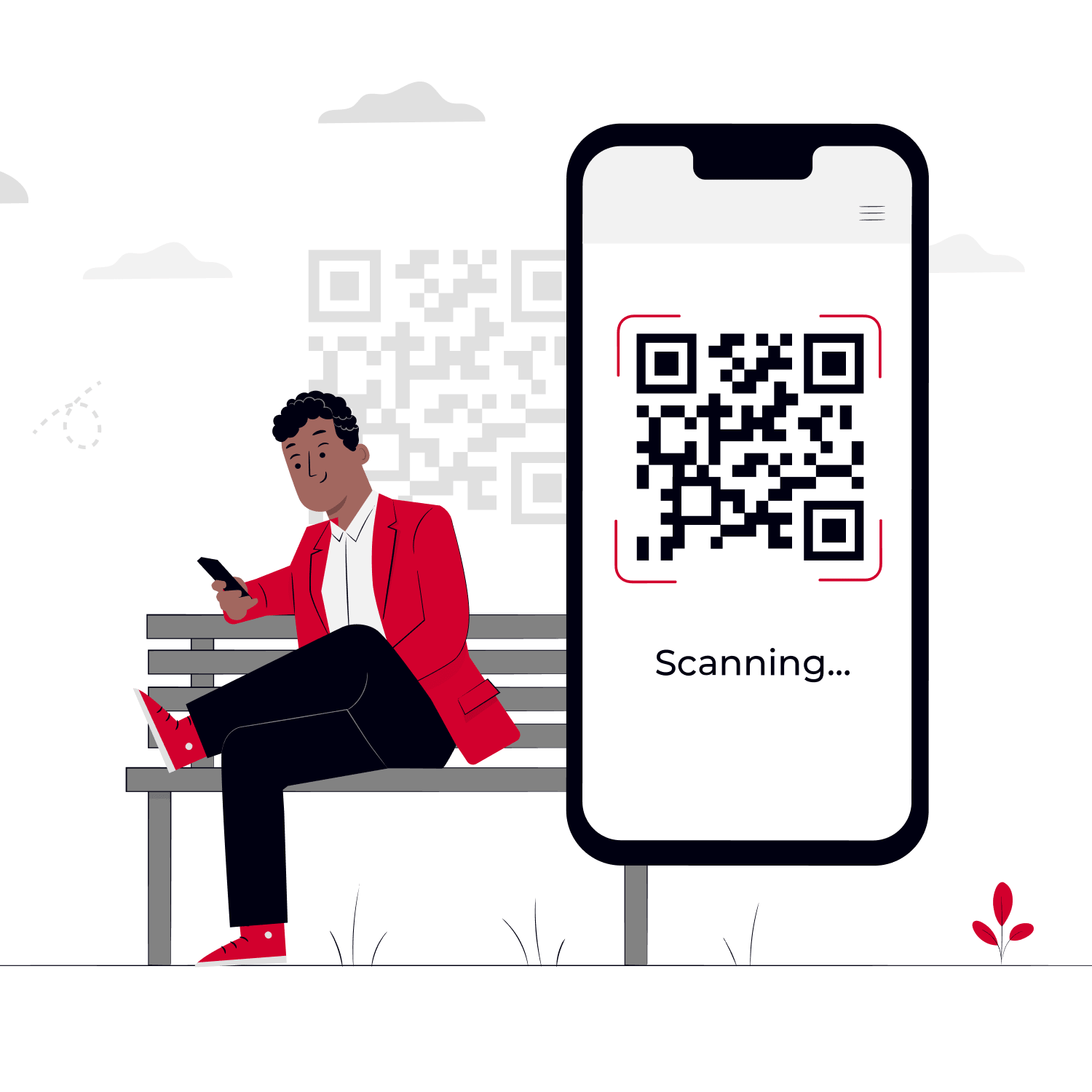 qr code payments article preview