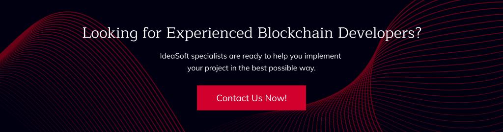 blockchain developers contact
