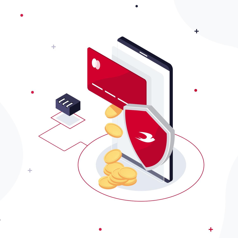 defi staking platform development preview